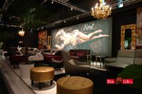 imm_cologne_2012_88