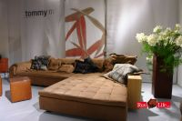 imm_cologne_2012_9