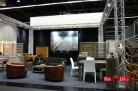 imm_cologne_2012_91