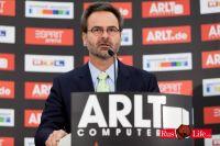 Prof_Dr_Peter_Albers_Duesseldorf