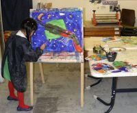 Kunst-Atelier-Fliege-1