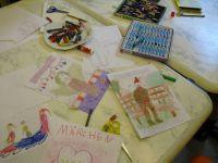 Kunst-Atelier-Fliege-4