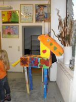 Kunst-Atelier-Fliege-7