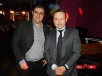 Party_2012_Berlin_0