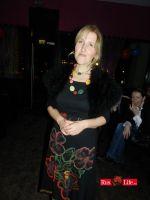 Party_2012_Berlin_1