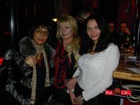Party_2012_Berlin_10