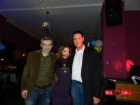 Party_2012_Berlin_11