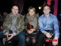 Party_2012_Berlin_12