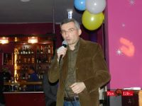 Party_2012_Berlin_15