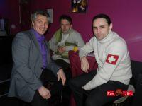Party_2012_Berlin_17