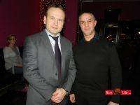 Party_2012_Berlin_18