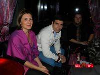 Party_2012_Berlin_19