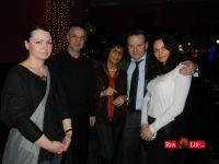 Party_2012_Berlin_2