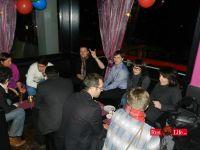 Party_2012_Berlin_20