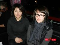 Party_2012_Berlin_23