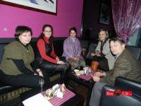 Party_2012_Berlin_25