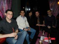 Party_2012_Berlin_26
