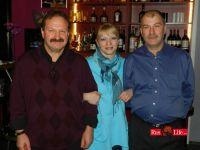 Party_2012_Berlin_28