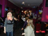 Party_2012_Berlin_3