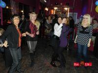 Party_2012_Berlin_5