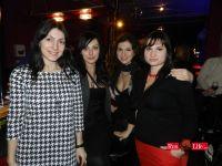 Party_2012_Berlin_8