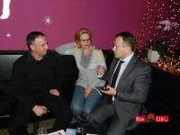 Party_2012_Berlin_9