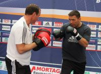 povetkin_vs_chagaev_training_1