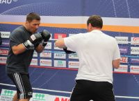 povetkin_vs_chagaev_training_2