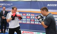 povetkin_vs_chagaev_training_3