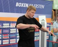 povetkin_vs_chagaev_training_6