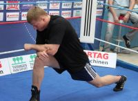 povetkin_vs_chagaev_training_8