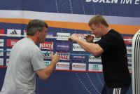 povetkin_vs_chagaev_training_9