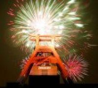 Zollverein-feiert600_thumb110_100