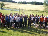 Lackmann-Cup-2009-069