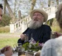 Tolstoj_und_seine_Familie_thumb110_100