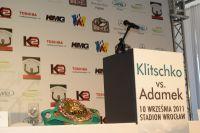 tomasz-adamek-vs-vitali-klitschko-002