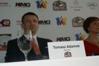 tomasz-adamek-vs-vitali-klitschko-025