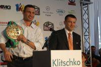 tomasz-adamek-vs-vitali-klitschko-077