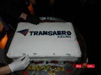 transaero_airlines_2011_18