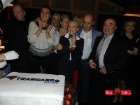 transaero_airlines_2011_19