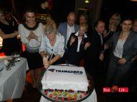 transaero_airlines_2011_20