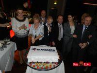 transaero_airlines_2011_21