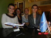 transaero_airlines_2011_4