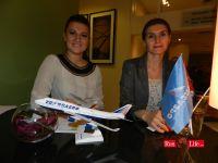 transaero_airlines_2011_5