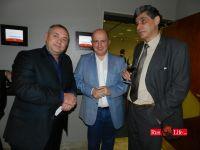 transaero_airlines_2011_9