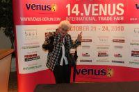 venus_2010-1