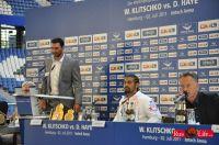wladimir_klitschko_vs_david_haye_1