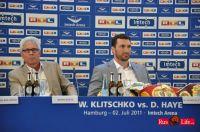 wladimir_klitschko_vs_david_haye_5