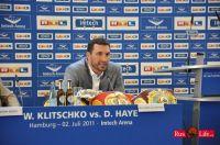 wladimir_klitschko_vs_david_haye_6