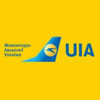 Ukraine-International-Airlines